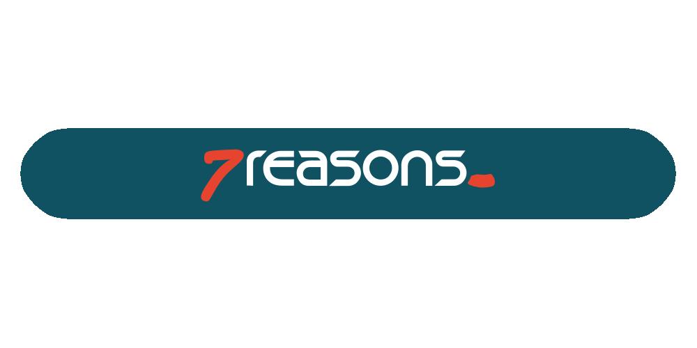 7reasons