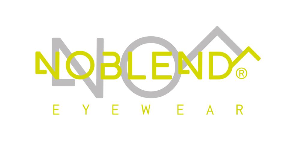 noblend Eyewear